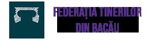 Federatia Tinerilor din Bacau